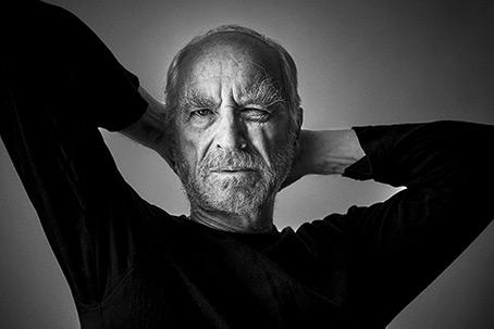 Bernd Birkhahn Actor
