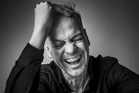 Dietmar König Actor